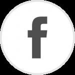 facebook_online_social_media4