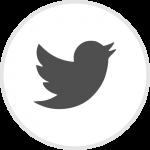 online_social_media_twitter4
